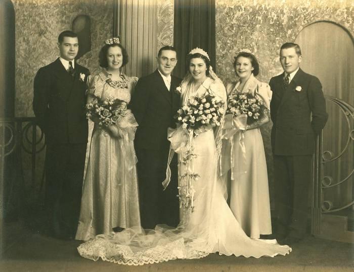 1933 photo