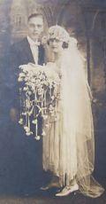 Bride 1926