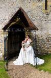 bridesoutside