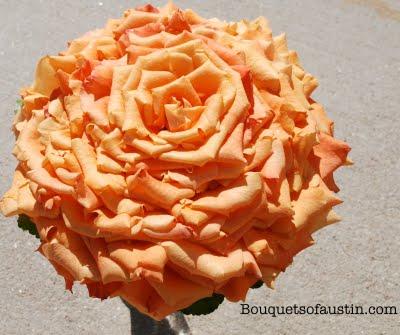 Composite-Flower Bouquet